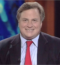 Book Dick Morris for your next corporate event, function, or private party.