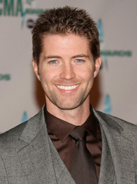 Book Josh Turner for your next corporate event, function, or private party.