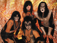 Book Kissmania for your next corporate event, function, or private party.