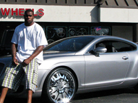Book Darren McFadden for your next corporate event, function, or private party.