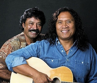 Book Cecilio & Kapono for your next corporate event, function, or private party.
