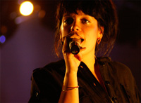 Book Lily Allen for your next corporate event, function, or private party.