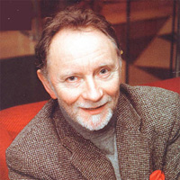 Book Phil Coulter for your next corporate event, function, or private party.