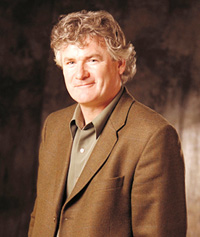 Book John McDermott for your next corporate event, function, or private party.