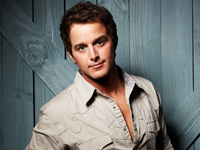 Book Easton Corbin for your next corporate event, function, or private party.