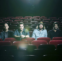 Book Eli Young Band for your next corporate event, function, or private party.