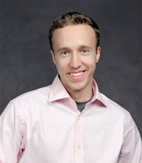 Book Craig Kielburger for your next corporate event, function, or private party.