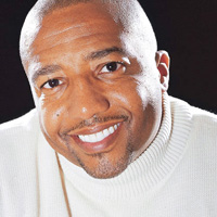 Book Kevin Liles for your next corporate event, function, or private party.