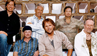 Book Bands And Brothers Tour - Diamond Rio & Restless Heart for your next corporate event, function, or private party.