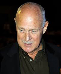 Book Gerald McRaney for your next corporate event, function, or private party.