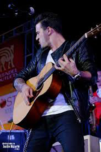 Book Mark Ballas for your next corporate event, function, or private party.