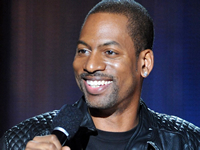 Book Tony Rock for your next corporate event, function, or private party.
