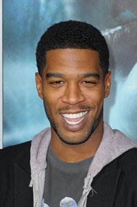 Book Kid Cudi for your next corporate event, function, or private party.