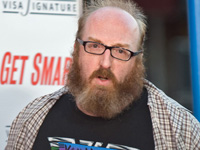 Book Brian Posehn for your next corporate event, function, or private party.