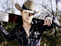 Book Justin Moore for your next corporate event, function, or private party.