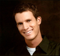 Book Daniel Tosh for your next corporate event, function, or private party.