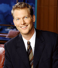 Book Craig Kilborn for your next corporate event, function, or private party.