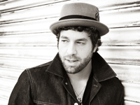 Book Elliott Yamin for your next corporate event, function, or private party.