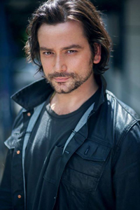 Book Constantine Maroulis for your next corporate event, function, or private party.