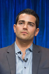 Book Jesse Metcalfe for your next corporate event, function, or private party.