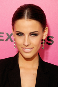Book Jessica Lowndes for your next corporate event, function, or private party.