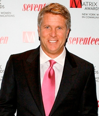 Book Donny Deutsch for your next corporate event, function, or private party.