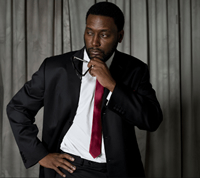 Book Big Daddy Kane for your next corporate event, function, or private party.