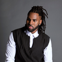 Book Jason Derulo for your next corporate event, function, or private party.