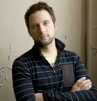 Book Brandon Heath for your next corporate event, function, or private party.