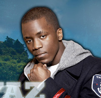 Book Iyaz for your next corporate event, function, or private party.