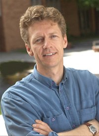 Book James Orbinski for your next corporate event, function, or private party.