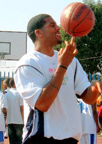 Book Jim Jackson for your next corporate event, function, or private party.