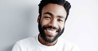Book Donald Glover for your next corporate event, function, or private party.
