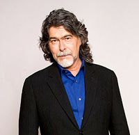 Book Randy Owen for your next corporate event, function, or private party.