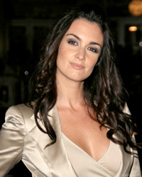 Book Paz Vega for your next corporate event, function, or private party.