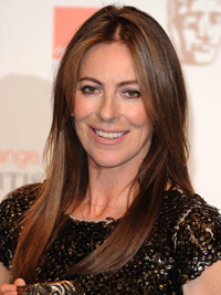 Book Kathryn Bigelow for your next corporate event, function, or private party.