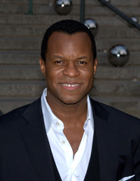 Book Geoffrey Fletcher for your next corporate event, function, or private party.
