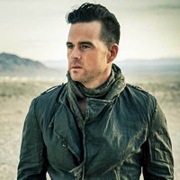 Book David Nail for your next corporate event, function, or private party.