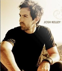 Book Josh Kelley for your next corporate event, function, or private party.