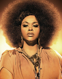 Book Jill Scott for your next corporate event, function, or private party.