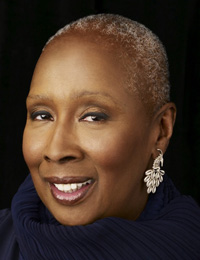 Book Judith Jamison for your next corporate event, function, or private party.