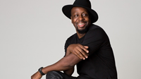 Book Wyclef Jean for your next corporate event, function, or private party.