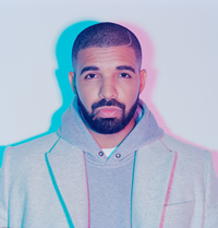 Book Drake for your next corporate event, function, or private party.