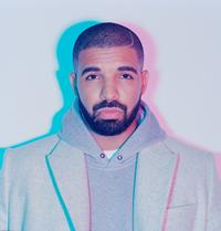 Hire Drake as