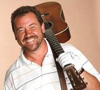 Book Dan Tyminski Band for your next corporate event, function, or private party.