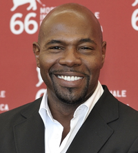 Book Antoine Fuqua for your next corporate event, function, or private party.