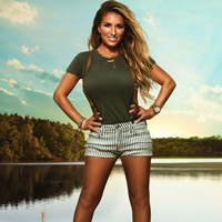 Book Jessie James Decker for your next corporate event, function, or private party.