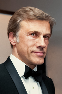 Book Christoph Waltz for your next corporate event, function, or private party.