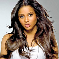 Book Ciara for your next corporate event, function, or private party.