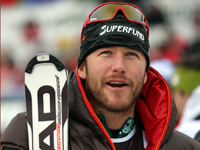 Book Bode Miller for your next corporate event, function, or private party.